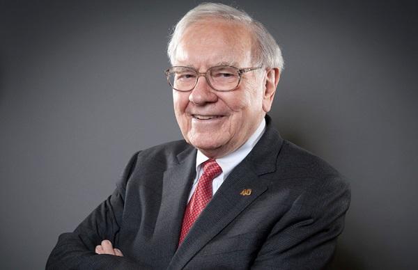 Warren Buffett te învaţă 9 lucruri pentru a avea succes