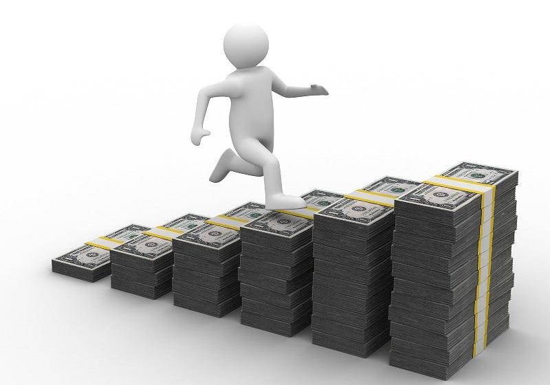 salariu mai mare