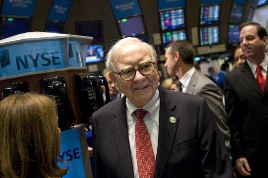 bani metoda Warren Buffett