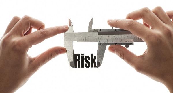 Test profil de risc