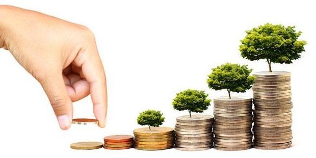 5 secrete investitii
