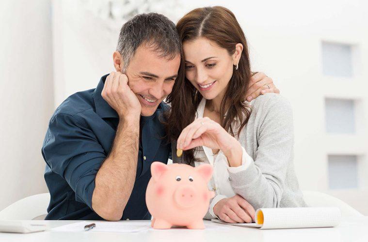 Succesul finante personale si investitii