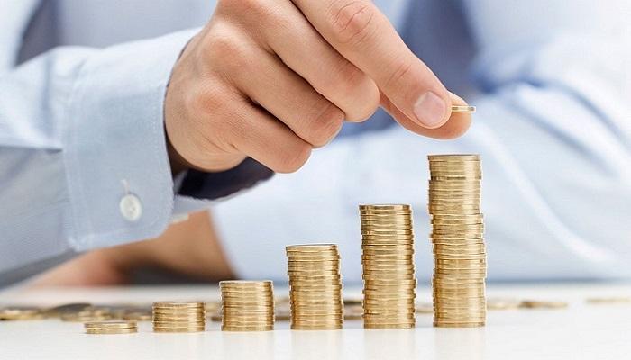 Drumul independenta financiara - veniturile