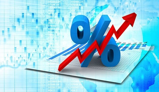 internetul ca investiție financiară