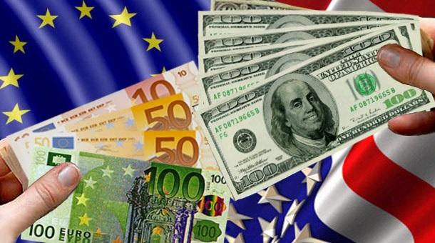 Fondurile de investitii cu risc mic în euro şi dolari