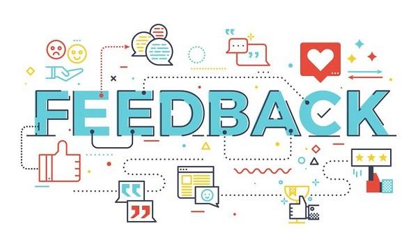 feedback cu privire la activitatea robotilor de tranzacționare opțiune într- un startup