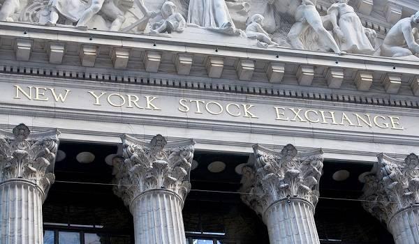 bursa de valori si broker