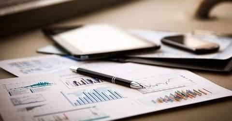 Despre investiţii imobiliare şi financiare