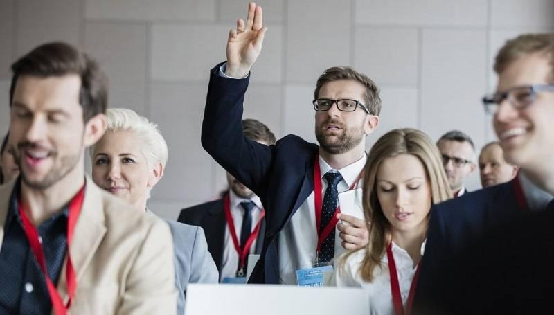 Intrebari Cursul Practic de Investitii Pasive