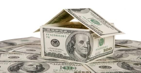 2020.11.13 Investitiile imobiliare si independenta financiara